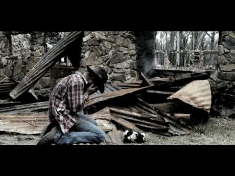 Kelly Brooks New Country Music Video - Watching Over Them  *NO COPYRIGHT INFRINGEMENT INTENDED*  *I DO NOT OWN THIS*