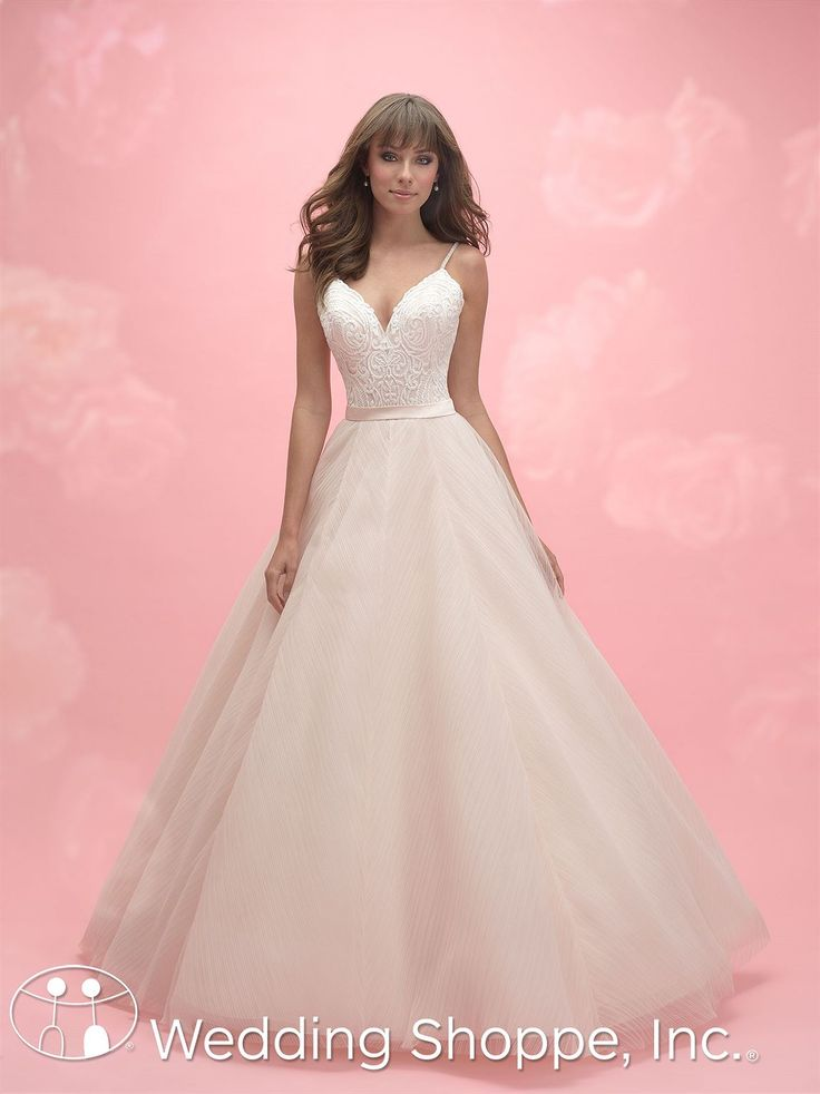 51 best 2017 Bridal Gowns images on Pinterest   Short wedding gowns ...