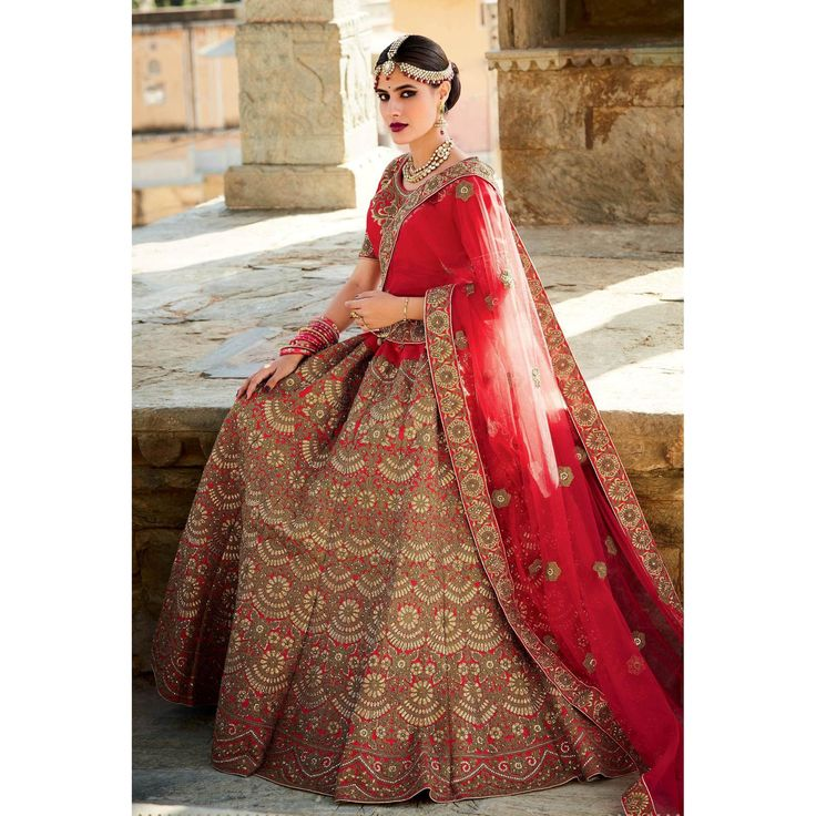 #LosAngeles#Singapore #Chicago #Sydney #AbuDhabi #Detroit #Florida #Banglewale #Desi #Fashion #Women #WorldwideShipping #online #shopping Shop on international.banglewale.com,Designer Indian Dresses,gowns,lehenga and sarees , Buy Online in USD 213.14