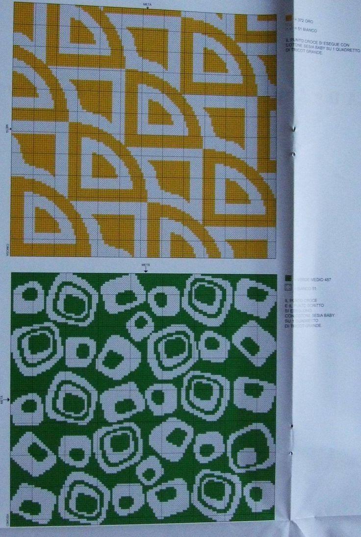 4 designs 1/3