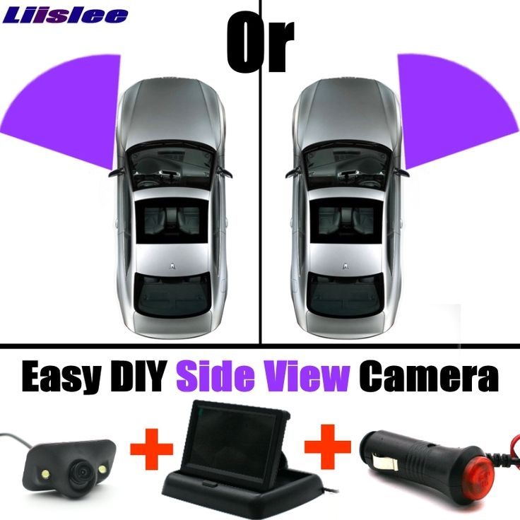 best price for honda pilot urban integra nsx for urv liislee car side view camera blind spots areas flexible #pilot #cars