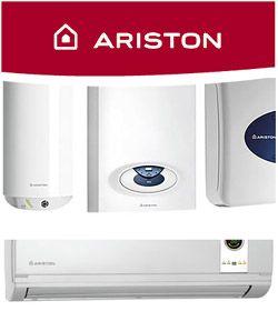Service Ariston Water Heater,081806479930 Mandi adalah bagian penting dari rutinitas sehat, tetapi tergantung pada suhu, waktu Anda dihabiskan di bawah air dapat menawarkan manfaat yang berbeda. Apakah Anda suka panas atau lebih suka dingin, belajar bagaimana rutinitas mandi Anda dapat mempengaruhi kesehatan Anda.