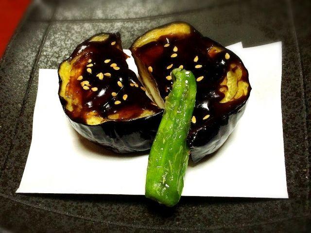 米なすとは…?美味しい食べ方やレシピはこれ!栽培もできる? | 健康♡料理♡美容♡恋愛
