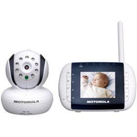 Digital Baby Monitor  2.8 Video MBP33Digital Baby, Mbp33, Baby Registry, Motorola Digital, Babymonitor, Videos Baby, Baby Monitor, Digital Videos, 2 8 Inch
