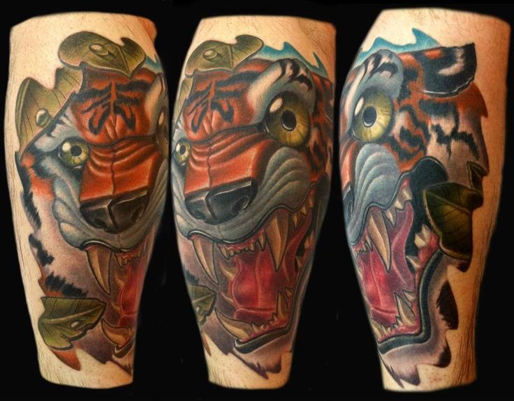 127 best tattoos by jesse smith richmond va images on for Tattoos richmond va