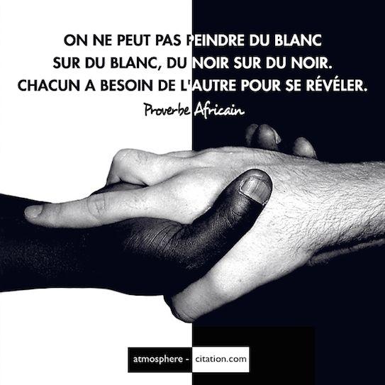 Je fais le rêve - I have a dream  Trouvez encore plus de citations et de dictons sur: http://www.atmosphere-citation.com/proverbe-africain/je-fais-le-reve-i-have-a-dream.html?