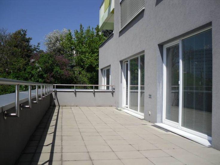 Predaj krásneho slnečného 4 izb. bytu s terasou, Stromo