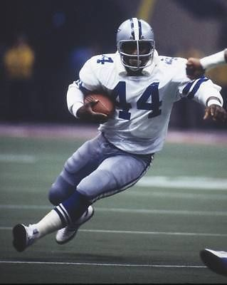 Robert newhouse dallas cowboys superbowl xii 8x10 photo for Www newhouse com