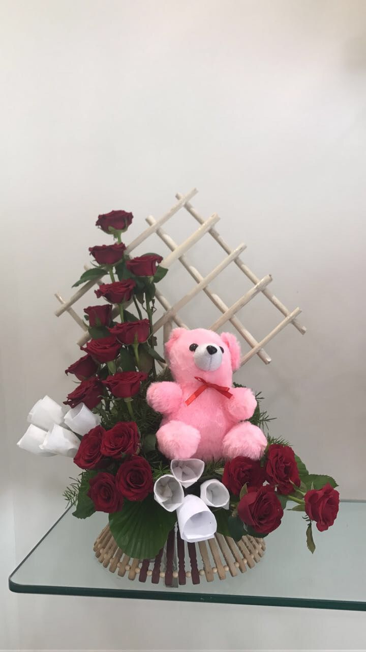 Best 10 birthday flower delivery ideas on pinterest lily send flowers online to pune through blooms only if you are looking for birthday flowers anniversary flowers congratulation flowers delivery online in dhlflorist Images