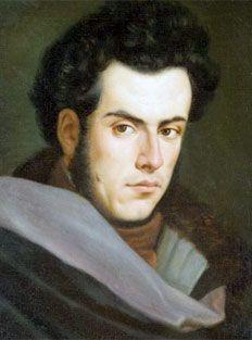 Ciro Menotti  (Migliarina di Carpi, 23 gennaio 1798 – Modena, 26 maggio 1831) è stato un patriota italiano.