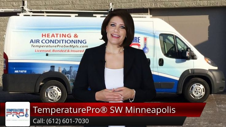 Eden Prairie, Minnetonka HVAC: IncredibleFive Star Heating & Cooling Review