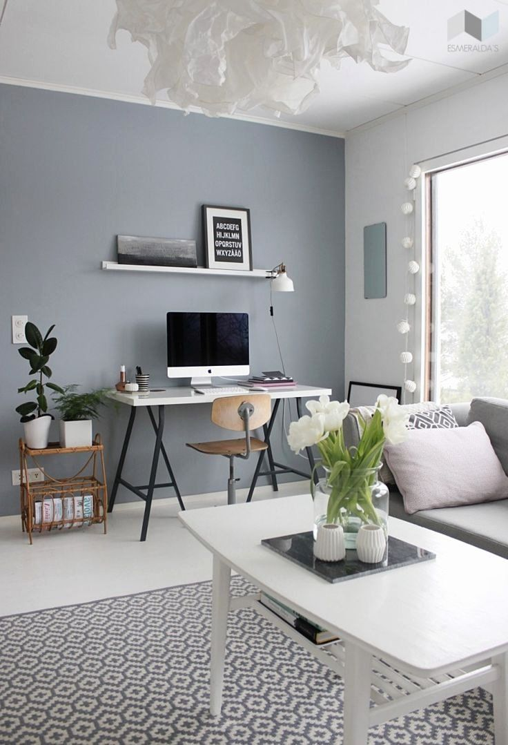 Colors For Living Room Walls Idea Fresh 20 Remarkable And Inspiring Grey Living Room Ideas In 2020 Grey Walls Living Room Blue Grey Living Room Living Room Grey