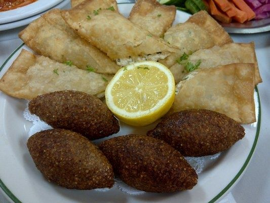 50 best images about armenian on pinterest pastries for Armenian cuisine history