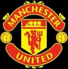 The Red Devils... http://1502983.talkfusion.com/