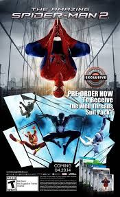 the amazing spider man logo VIDEOGIOCO - Cerca con Google