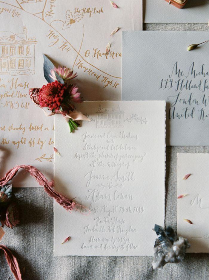 comic book inspired wedding invitations%0A  handmadeweddinginvitationideas
