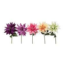 241 Fragranza artificiale come dei fiori finti