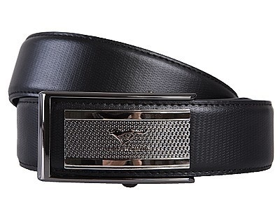 53bdca0b60c06a Herrengürtel von SEPTWOLVES | Septwolves | Belt, Illustration, Design