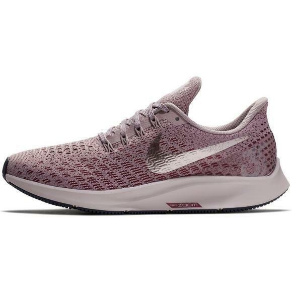 pretty nice 3b70f c0b1c Nike Air Zoom Pegasus 35 Elemental Rose 942855-601 Women's ...