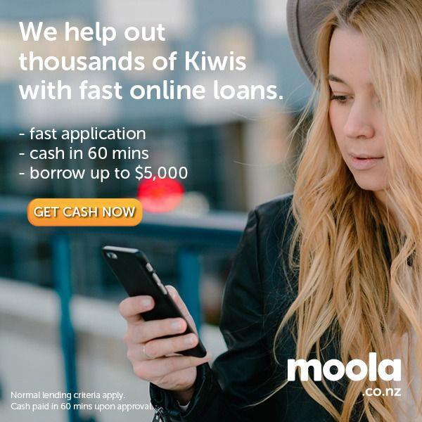 Cash Loans Cash Loans Online Cash Loans Fast Loans