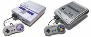 """Nintendo soon made a system to compete in the 16- bit era, the Super Nintendo Entertainment System was released in North America in 1991. Packed with Super Mario World and Mario now being the face of the franchise, the system gained popularity. Nintendo had strict rules regarding their system at that time including """"censorship"""" which knowingly or unknowingly made the Genesis more popular. With a game like Mortal Kombat, genesis players seen the gore and fatalities that the SNES version…"""