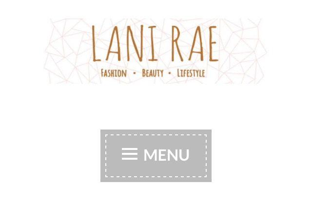 Blog Logo Inspiration 😋 https://laniraeblog.wordpress.com/2016/08/28/brand-new-blog-logo-and-blogging-plans