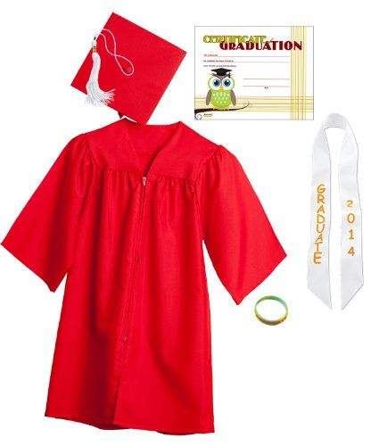 jostens graduation cap and gown package medium red jostenshttpwww