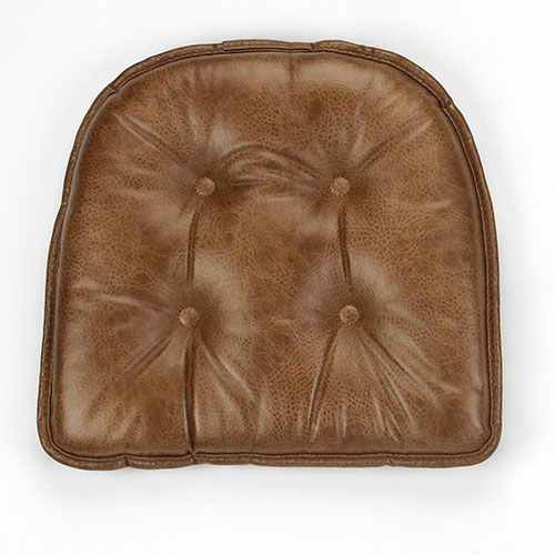 72 Best Ideas About Our Products Chair Pads On Pinterest