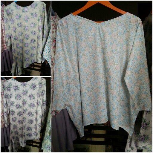 Vintage blouse pin bb 758C8C80