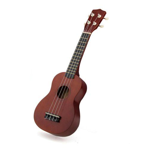 Professional 21 Inch Acoustic Soprano Ukulele Musical Instrument 12 Frets 4 String with Carry Bag Foxpic http://www.amazon.ca/dp/B013OPXVRG/ref=cm_sw_r_pi_dp_w2Tewb0262CDK