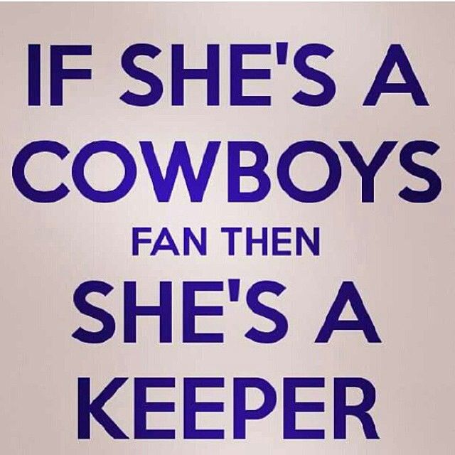 "Dallas Cowboys Quotes Best 1410 ""cowboys Baby "" Images On Pinterest"