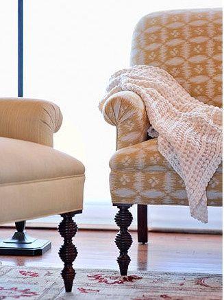 Asmara Designer Rugs Interview With Long Island Interior Marlaina Teich