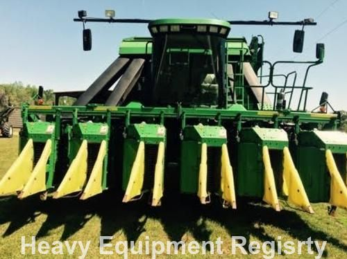 Looking for semi tractors and small tractors for sale at slashed prices.
