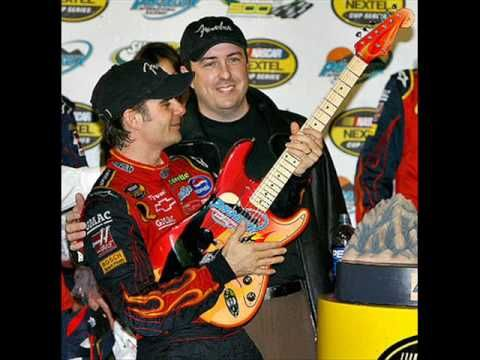 In honor of today being Jeff Gordon's (No. 24) last NASCAR race here's a song about him from a long while ago #Followme #CooliPhone6Case on #Twitter #Facebook #Google #Instagram #LinkedIn #Blogger #Tumblr #Youtube