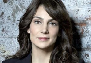 The Following: Has Ryan Found a Kindred Spirit in Annie Parisse's Debra? Or another follower in her role?