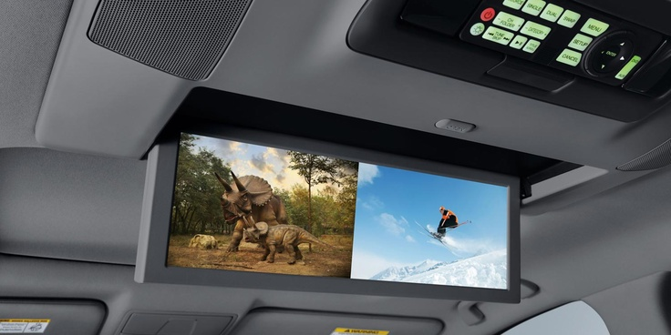 2014 Acura MDX with Advance and Entertainment Packages and Graystone interior