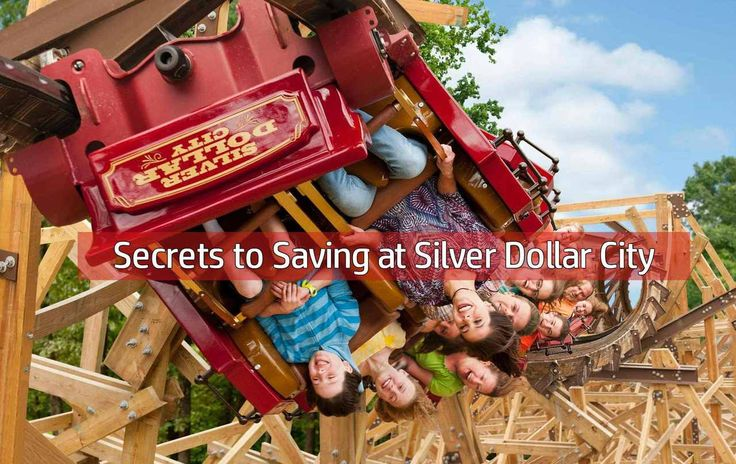Secrets to Saving Big at Silver Dollar City http://www.reservebranson.com/travelguide/secrets-to-saving-big-at-silver-dollar-city/