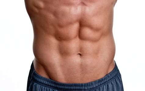 Get the Abdominal V: Lower Abs, Abs Workout, Fitness Abs, Sexy Lower, Health, Workout Abs, Sexy Abs