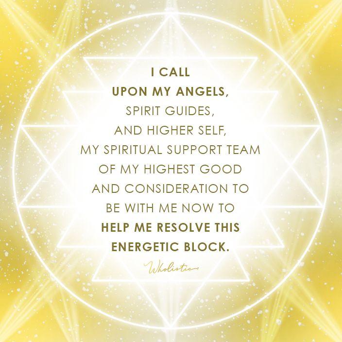 b730fca0b7539451638aaa95d41a6ac9 - How To Get In Touch With My Spiritual Self