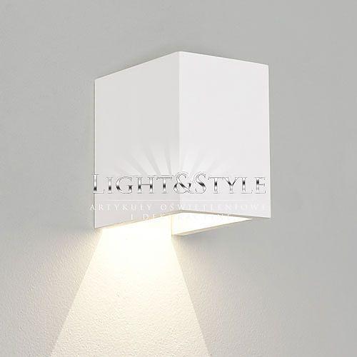ASTRO Kinkiet Parma LED 100 7019, Light&Style