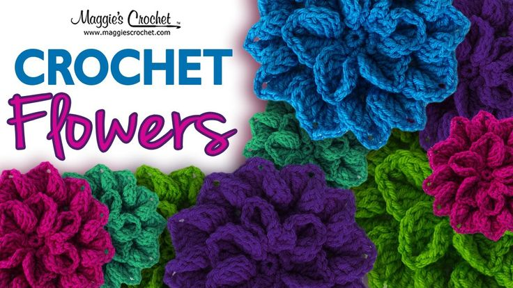 Beginner Left Handed Crochet Patterns : 17 Best images about Knitting and Crochet on Pinterest ...