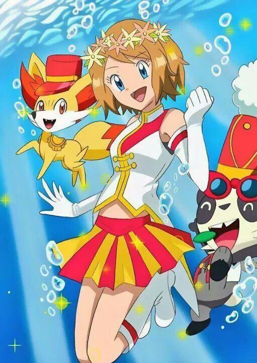 how to add friend pokemon sun