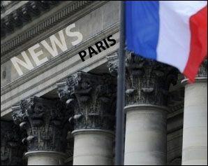 *** PRIX DU BARIL ***   Le cours officiel du baril de pétrole. Paris: Les prix des carburants vendus dans les stations-service françaises sont repartis à la hausse la semaine dernière, selon des chiffres offi...