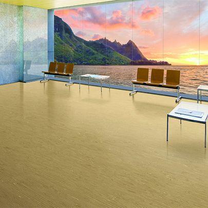noraplan valua combines home comfort & functionality