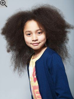 Amazing 17 Best Images About Kids Hairstyles Girls On Pinterest Soft Short Hairstyles For Black Women Fulllsitofus