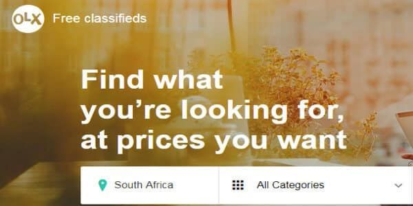 free advertising sites in south africa for businesses