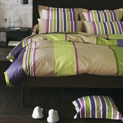 les 14 meilleures images du tableau linge 39 made in france 39 sur pinterest housses de couette. Black Bedroom Furniture Sets. Home Design Ideas
