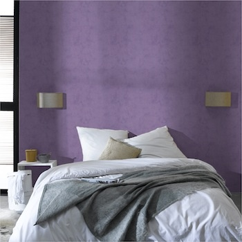 13 best Chambre images on Pinterest Bedroom ideas, Home ideas and