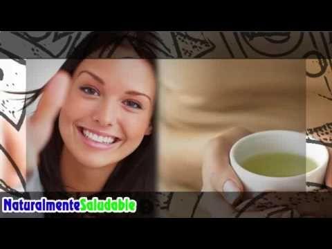 Para Que Sirve El Te Verde - Propiedades Beneficios Y Contraindicaciones Del Te Verde  http://ift.tt/2dhvSio  Sin duda alguna una de las mayores propiedades del té verde está relacionada con su enorme contenido de antioxidantes. Esto lo convierte en anticancerígeno bueno contra el envejecimiento y favorable para el sistema cardiovascular. El té verde también suele ser muy empleado para perder peso. Ayudando así a normalizar tu metabolismo volviéndolo mas ágil. El té verde a su vez es ideal…