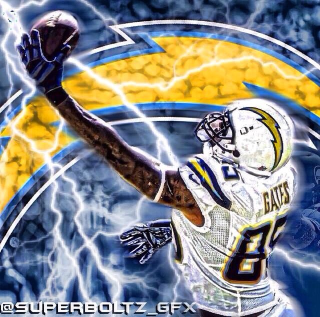 San Diego Chargers First Round Draft Picks: 100 Best San Diego Chargers Players Images On Pinterest